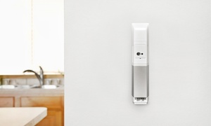 Clean Water Revival: $39.99 for a Bio-Net Room Sanitizer from Clean Water Revival ($129 Value)