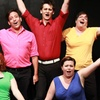 """""""GULP! Improv After Hours"""" – Up to 58% Off"""