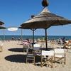 Lido Playa Del Sol, Sottomarina