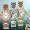 Jeanneret Gloria Women's Watch