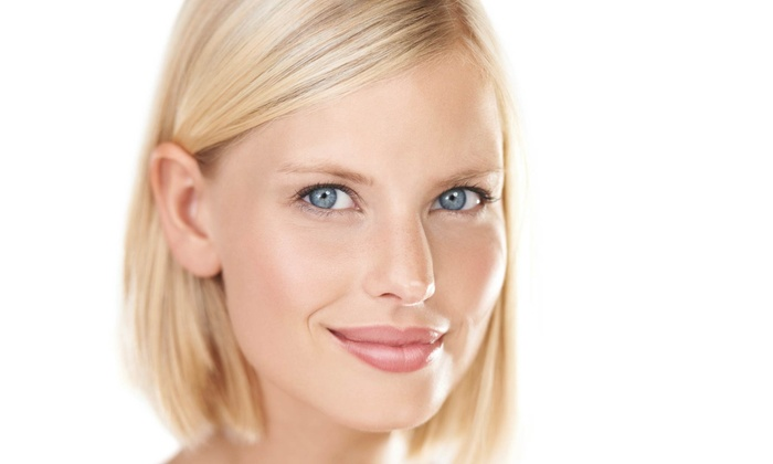 Bryn Mawr Aesthetic Plastic Surgery - Multiple Locations: 20 or 40 Units of Botox at Bryn Mawr Aesthetic Plastic Surgery (Up to 58% Off)