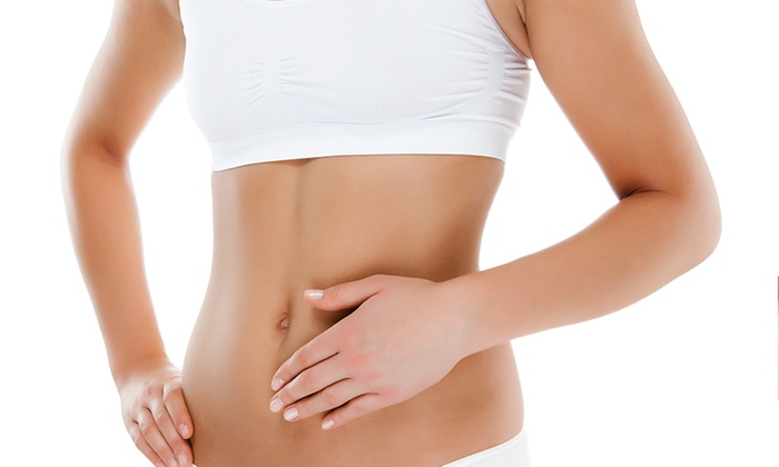 Arcadia Care - City Centre: Colonic Hydrotherapy Session for £29 at Arcadia Care (69% Off)