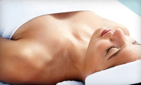 Spa-Rejuvenation Package with Infrared-Sauna Sessions at Help for Health (Up to 65% Off) 63827de0-5c21-11e2-a9a2-00259060b5be