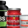 Half Off Vitamins and Supplements