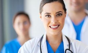 IMAGING DIAGNOSTICA AMENDOLA: Visita ginecologica, senologica, ecografia e pap test