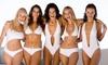 Bliss Beauty Day Spa - Ahwatukee: One Brazilian Wax at Bliss Beauty Day Spa (50% Off)