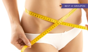 COSMO-MEDICA: Kuracja wyszczuplająca: liposukcja, masaż próżniowy i elektrostymulacja - pakiety zabiegów od 89,99 zł w Cosmo Medica