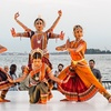 Up to 47% Off Indian Dance Festival