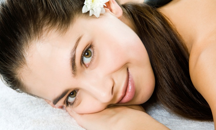Dermal~Care Esthetics & Wellness Centre - Dermal~Care Esthetics & Wellness Centre: Deep-Pore-Cleansing Facial with Optional LED Therapy at Dermal~Care Esthetics & Wellness Centre (Up to 63% Off)