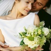 Up to 69% Off a Photo Shoot or Wedding Photography