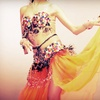 $10 for a Belly Dancing Show