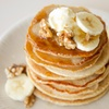 Up to 47% Off Brunch at Pampano