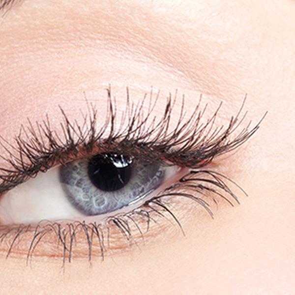 6a336f30aa1 Eyelash Extensions £17 - Linzi Lashes | Groupon