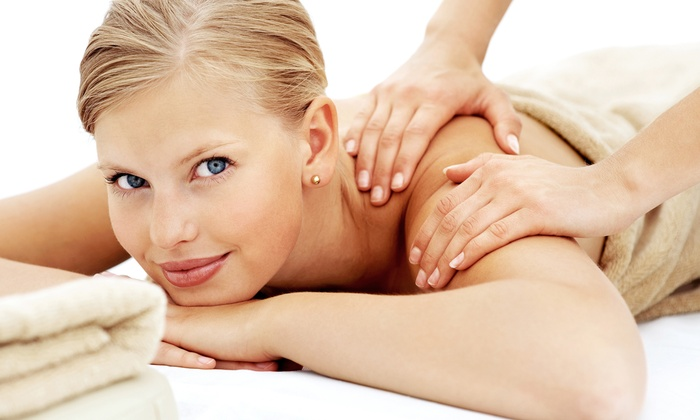 Markita Crenshaw - Five Points South: $39 for a One-Hour Swedish or Deep-Tissue Massage from Markita Crenshaw ($80 Value)