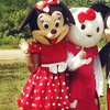 40% Off Kids' Party Character Rental