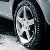 Half Off Car Washes