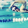 Up to 69% Off at Sgt. H2O's Aquatic Boot Camp