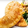 50% Off Mexican Cuisine at Sierra's Grill & Taqueria
