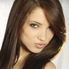 Up to 70% Off Brazilian Blowout Package