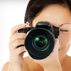 Up to 80% Off Photography Class for One or Two