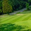 Up to 58% Off 18 Holes of Golf for Two or Four