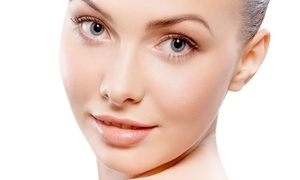 Heritage Way Medical Spa: One or Three Microdermabrasions with Enzyme Peels at Heritage Way Medical Spa (Up to 87% Off)