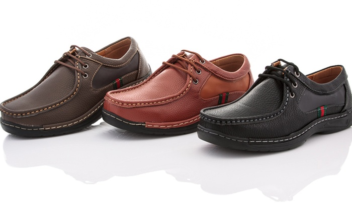 Franco Vanucci Men's Casual Shoes: Franco Vanucci Men's Shoes. Multiple Styles and Colors Available. Free Shipping and Returns.