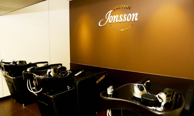 Jonsson-Protein---3-1000x600.jpg