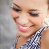 34% Off a Full Set of Eyelash Extensions