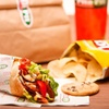 40% Off Sandwiches at Pita Pit – Fox Valley
