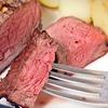 Up to 52% Off Brunch or Dinner at Pete Miller's Seafood & Prime Steak