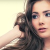 51% Off Salon Services in North Liberty