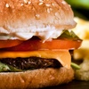 45% Off at Mixed Up Burgers