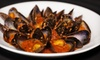 Cucina Bella - Chicago - Algonquin: $15 for $30 Worth of Italian Food and Drinks at Cucina Bella in Algonquin