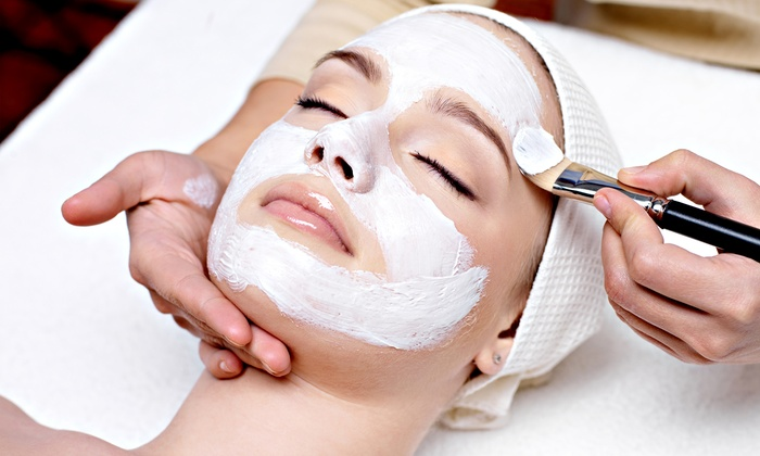Original Skin - Northeast Columbia: One or Three 90-Minute European Facials at Original Skin (Half Off)