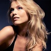 Up to 63% Off Hair Services in Millburn