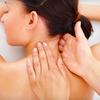 Half Off Massage in Glen Carbon