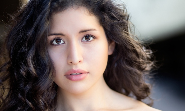 Babette Photography - Miami: $79 for a One-Hour Headshot Shoot from Babette Photography ($250 Value)