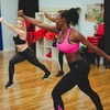 Up to 76% Off Hip Hop Exercise Classes at Bella Body Maintenance
