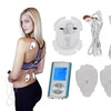 Digital Pulse Massager Pain-Relief Systems