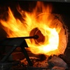 41% Off a Glass-Blowing Class
