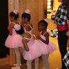 Up to 52% Off Children & Adult Dance Class