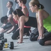 Up to 51% Off Boot-Camp Classes at Team[FIT]