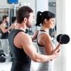 50% Off Fitness and Conditioning Classes