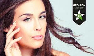 Beauty & Soul München: Anti-Aging-Behandlung mit Hyaluron- oder Botulinum-Microneedling bei Beauty & Soul München ab 49,90 €
