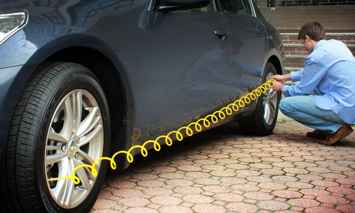 Tire-to-Tire Air Transfer Jumper System: Emergency Tire-to-Tire Air Transfer Jumper System. Free Returns.