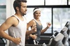 65% Off Personal Training with Diet & Weight-Loss Consultation