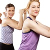 Up to 71% Off Small-Group Fitness Classes