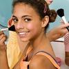 52% Off Girls' Nail Art and Dress-Up