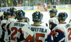 Kalamazoo Wings - Millwood: Two or Four Tickets to See Kalamazoo Wings Hockey at Wings Stadium on March 23 at 7:30 P.M.